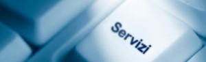 Servizi_aggiuntivi_rent_office_uffici_saronno