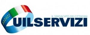cropped-uil-servizi-nuova