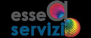 Logo_webdef